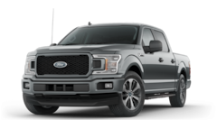 2020 Ford F-150 STX Truck T00891 for sale in Indianapolis, IN
