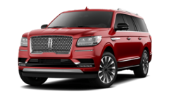 2020 Lincoln Navigator Reserve L SUV in Riverhead, NY