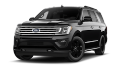 2020 Ford Expedition XLT SUV for Sale in Collegeville PA