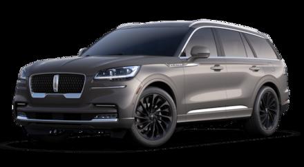 2021 Lincoln Aviator Reserve SUV for Sale in Chico, CA