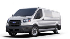 2020 Ford Transit-150 Crew Crew Van Commercial-truck