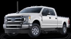 2021 Ford Superduty F-250 XL Truck