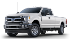 2020 Ford F-250  XLT***JUST ARRIVED! Truck Super Cab