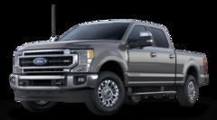 New 2020 Ford F-350 F-350 Lariat Truck Crew Cab Missoula, MT