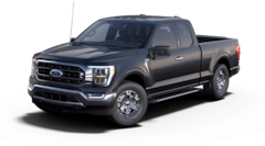 2021 Ford F-150 XLT Super Cab For Sale In Holyoke, MA