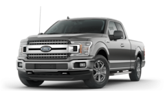New Ford for sale 2019 Ford F-150 XLT Truck in Randolph, NJ