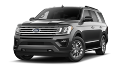 2021 Ford Expedition XLT 4x4 4x4 XLT  SUV
