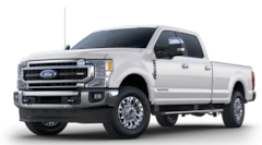 New 2020 Ford F-350 Truck for Sale in North Platte, NE