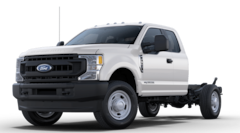 New Ford 2020 Ford F-350 Chassis Truck Super Cab for sale in Mechanicsburg, PA
