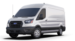 2020 Ford Transit-250 Cargo Base Van Medium Roof Van