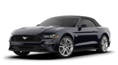 2020 Ford Mustang GT Premium Convertible For Sale in Great Neck
