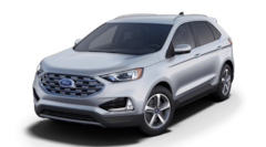 New 2020 Ford Edge SEL Crossover for sale in Lake Elsinore CA