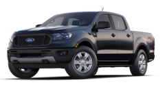 New 2020 Ford Ranger STX for sale in Lansdale