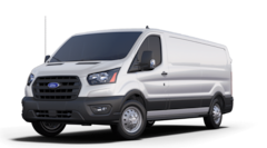 New 2020 Ford Transit-250 Cargo Cargo Van Van Low Roof Van for Sale in Bend, OR