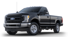 New 2020 Ford Superduty F-350 XL Truck for sale in Rutland, VT