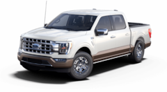 New 2021 Ford F-150 Lariat Truck for sale in Merced, CA