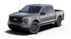 New 2021 Ford F-150 XLT Truck for Sale in Martinsville, VA