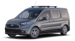 2020 Ford Transit Connect XLT Wagon Passenger Wagon LWB in Cedartown, GA