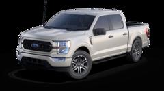2021 Ford F-150 XL Truck saratoga