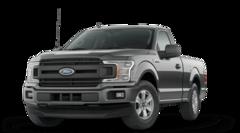 2020 Ford F-150 XL 4x2 Truck