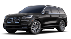 2020 Lincoln Aviator Grand Touring SUV in Riverhead, NY