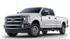 New 2020 Ford F-350 XLT Truck in Dade City, FL