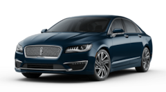 New 2020 Lincoln MKZ Reserve I Car in Toledo, Ohio