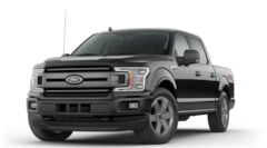 New 2020 Ford F-150 XLT Truck SuperCrew Cab For Sale in Eatontown, NJ