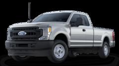 2021 Ford F-250 4x4 Supercab XL Truck