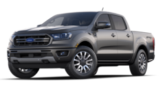2020 Ford Ranger Lariat Truck For Sale in Windsor, CT
