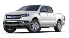 New 2020 Ford Ranger for Sale in Carroll, IA