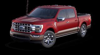 2021 Ford F-150 Lariat Truck Springfield, TN