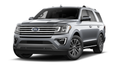new 2020 Ford Expedition Limited SUV for sale in Washington NC