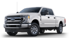 2020 Ford F-250 STX Truck Crew Cab For Sale In Tracy, CA
