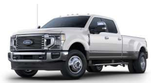 2020 Ford F-350 Truck Crew Cab 1FT8W3DT6LED17070