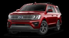 2021 Ford Expedition XLT SUV for sale near Marana, AZ