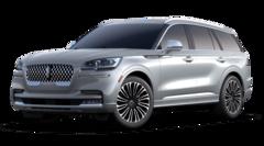 New Lincoln for sale 2020 Lincoln Aviator Black Label SUV in Irvine, CA