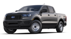 New 2020 Ford Ranger XL Truck for Sale in Oneonta NY