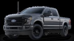 2021 Ford F-350 Lariat Pickup Truck