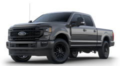 New 2020 Ford F-250 Lariat Truck Crew Cab 85437 for sale in Pittsburg, CA