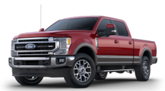 New 2020 Ford S-DTY F-250 for Sale in Stephenville, TX