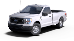 New Ford Models for sale 2021 Ford F-150 Truck in Newark, CA