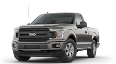 2020 Ford F-150 XL Truck For Sale in Trumann