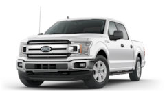 2020 Ford F-150 XLT Truck For Sale in Trumann