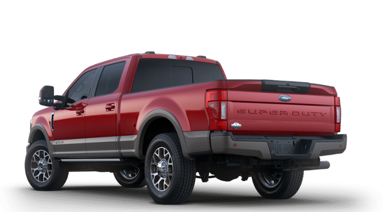 New 2020 Ford F 250 For Sale At Mac Haik Ford Vin 1ft7w2bt2lee59392