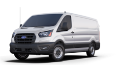 New 2020 Ford Transit-150 Cargo Base Van Low Roof Van 85145 for sale in Pittsburg, CA
