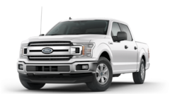 New 2020 Ford F-150 For Sale in Redding | Crown Ford