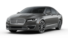 2019 Lincoln MKZ Hybrid Reserve I Car in Riverhead, NY
