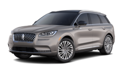 New Lincoln for sale 2020 Lincoln Corsair Reserve Crossover in Irvine, CA