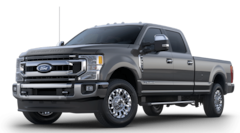 New 2020 Ford Superduty For Sale Columbus, Montana